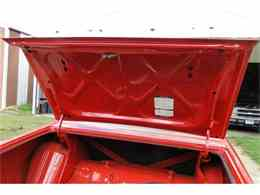 Picture of 1971 Plymouth GTX - $64,900.00 Offered by Big R's Muscle Cars - F6UL