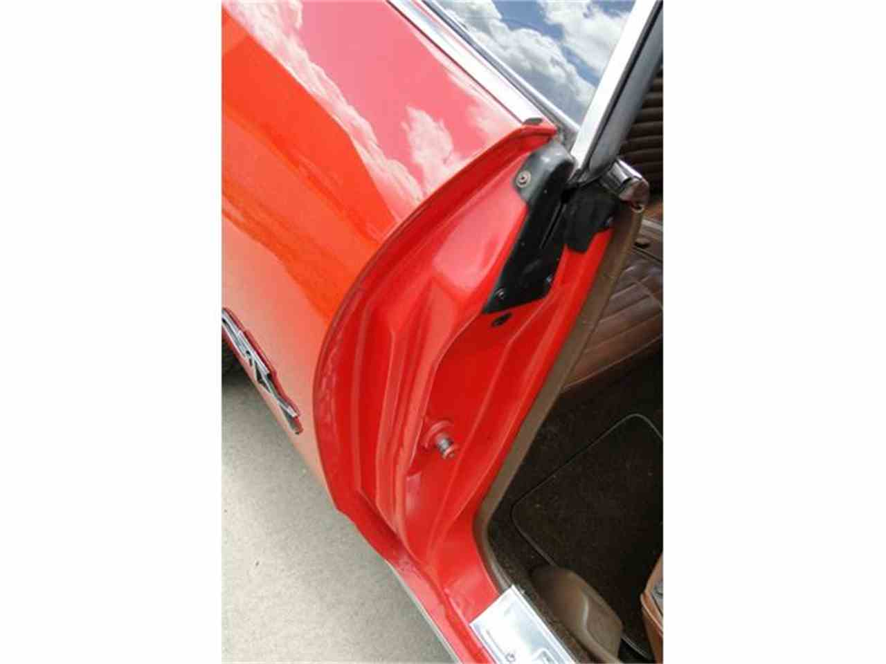 Large Picture of 1971 GTX located in Prior Lake Minnesota Offered by Big R's Muscle Cars - F6UL