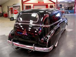 Picture of '52 Sedan Delivery - F0T1