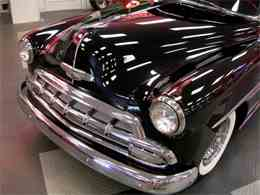 Picture of Classic '52 Sedan Delivery located in Dothan Alabama - $49,995.00 - F0T1