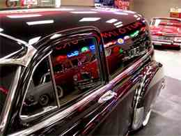 Picture of Classic '52 Chevrolet Sedan Delivery located in Dothan Alabama Offered by Auto Investors - F0T1