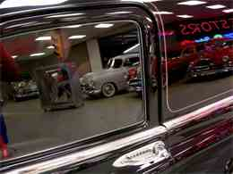 Picture of Classic 1952 Chevrolet Sedan Delivery Offered by Auto Investors - F0T1