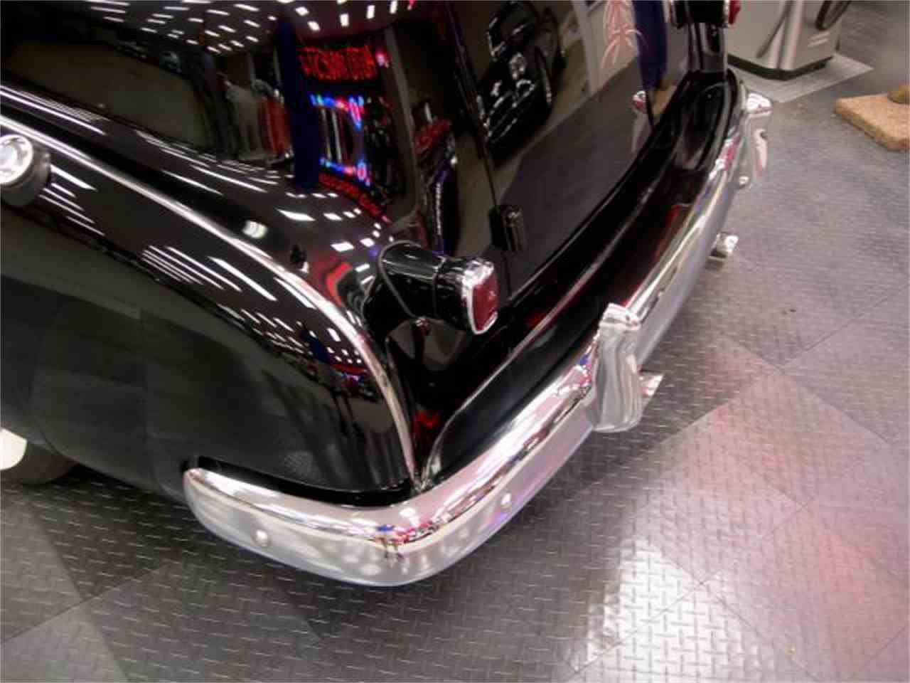 Large Picture of '52 Sedan Delivery Offered by Auto Investors - F0T1
