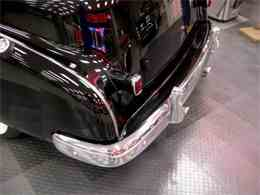 Picture of Classic 1952 Sedan Delivery located in Alabama - $49,995.00 Offered by Auto Investors - F0T1