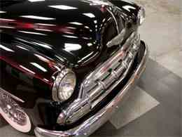 Picture of 1952 Chevrolet Sedan Delivery - $49,995.00 - F0T1