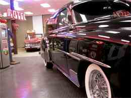 Picture of 1952 Chevrolet Sedan Delivery located in Dothan Alabama - $49,995.00 Offered by Auto Investors - F0T1