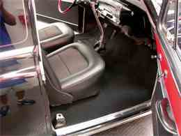 Picture of 1952 Sedan Delivery Offered by Auto Investors - F0T1