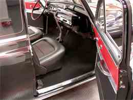 Picture of '52 Chevrolet Sedan Delivery located in Alabama Offered by Auto Investors - F0T1