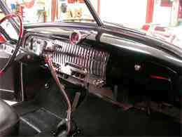 Picture of 1952 Sedan Delivery - $49,995.00 Offered by Auto Investors - F0T1