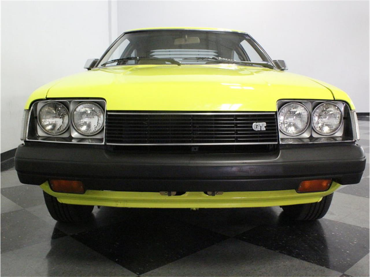 Large Picture of 1978 Toyota Celica located in Texas Offered by Streetside Classics - Dallas / Fort Worth - F6ZC