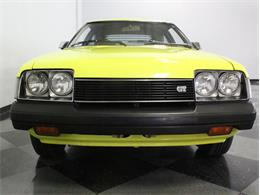 Picture of 1978 Celica Offered by Streetside Classics - Dallas / Fort Worth - F6ZC