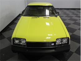 Picture of 1978 Celica located in Texas Offered by Streetside Classics - Dallas / Fort Worth - F6ZC