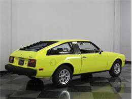 Picture of '78 Toyota Celica located in Texas - F6ZC
