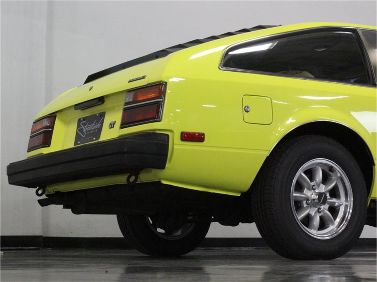 Large Picture of 1978 Celica - $9,995.00 - F6ZC