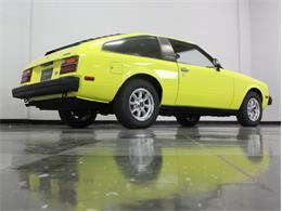 Picture of 1978 Celica located in Ft Worth Texas Offered by Streetside Classics - Dallas / Fort Worth - F6ZC