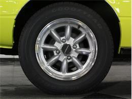 Picture of 1978 Celica located in Texas - $9,995.00 - F6ZC