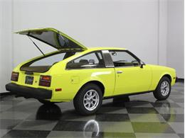 Picture of '78 Celica located in Ft Worth Texas - $9,995.00 Offered by Streetside Classics - Dallas / Fort Worth - F6ZC