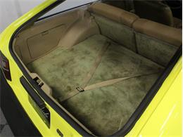 Picture of 1978 Toyota Celica located in Texas Offered by Streetside Classics - Dallas / Fort Worth - F6ZC
