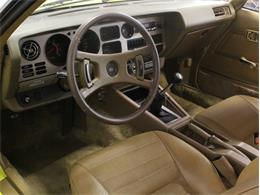 Picture of 1978 Toyota Celica located in Ft Worth Texas - $9,995.00 Offered by Streetside Classics - Dallas / Fort Worth - F6ZC