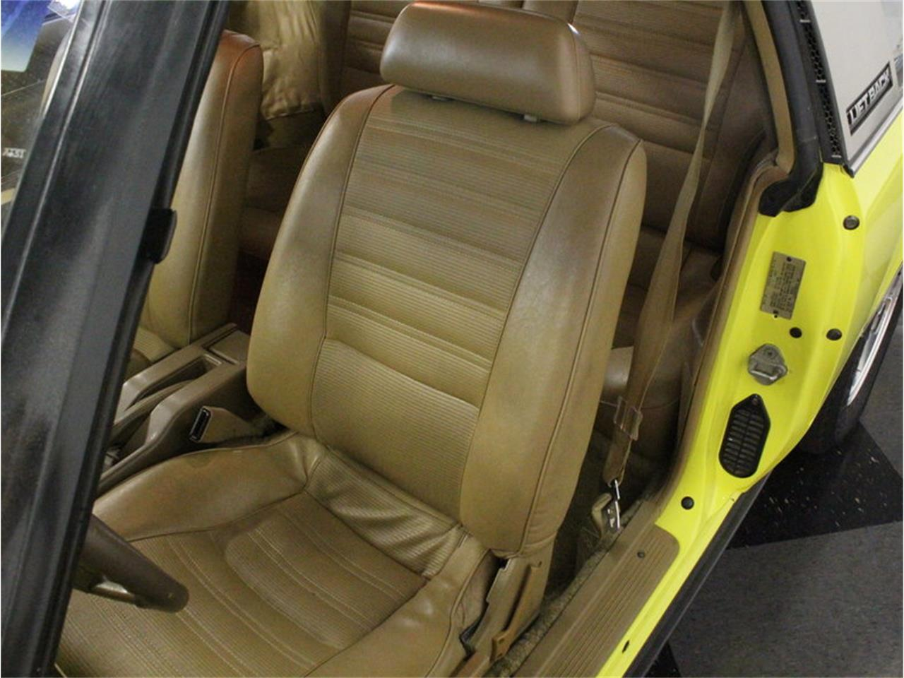 Large Picture of '78 Toyota Celica located in Texas Offered by Streetside Classics - Dallas / Fort Worth - F6ZC