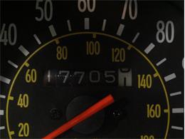 Picture of 1978 Celica - F6ZC