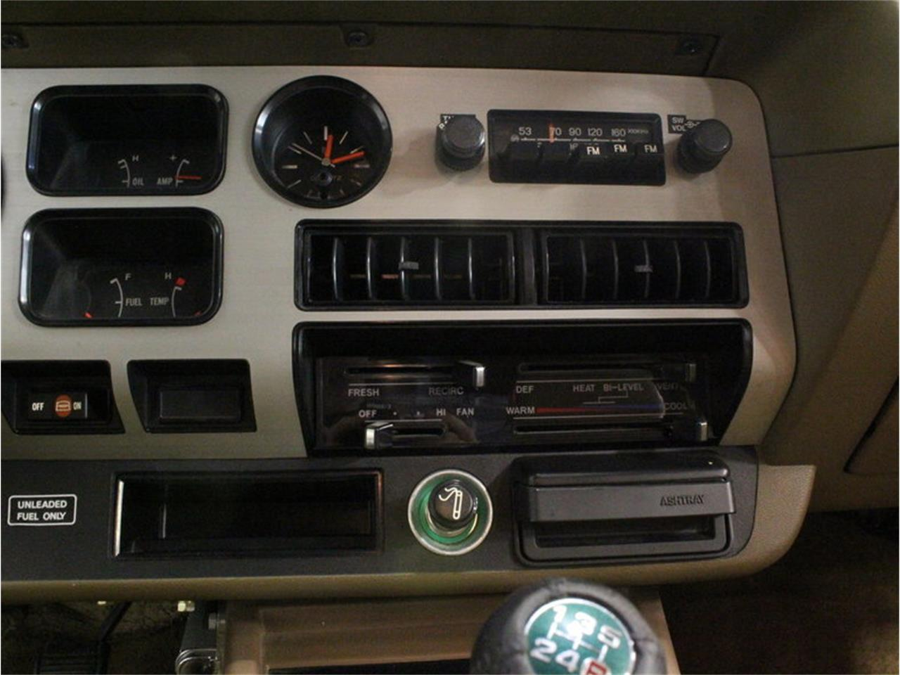 Large Picture of '78 Celica located in Ft Worth Texas Offered by Streetside Classics - Dallas / Fort Worth - F6ZC