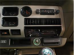 Picture of 1978 Toyota Celica located in Texas - $9,995.00 Offered by Streetside Classics - Dallas / Fort Worth - F6ZC