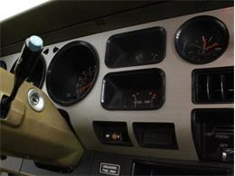 Picture of 1978 Toyota Celica - F6ZC