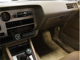 Picture of '78 Toyota Celica - $9,995.00 Offered by Streetside Classics - Dallas / Fort Worth - F6ZC