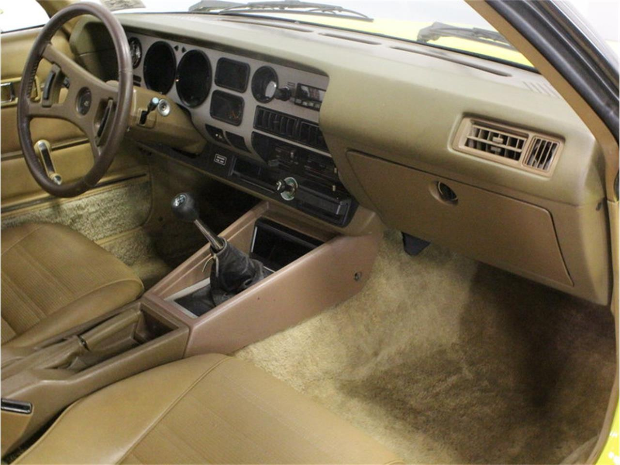 Large Picture of '78 Celica - $9,995.00 Offered by Streetside Classics - Dallas / Fort Worth - F6ZC