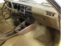 Picture of '78 Toyota Celica Offered by Streetside Classics - Dallas / Fort Worth - F6ZC