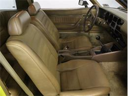 Picture of '78 Toyota Celica located in Ft Worth Texas - $9,995.00 - F6ZC