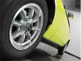Picture of '78 Celica - F6ZC
