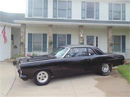 Picture of 1966 Cyclone located in Minnesota - $19,999.00 Offered by Braaten's Auto Center - F74A
