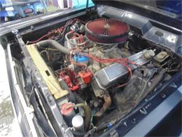 Picture of 1966 Cyclone Offered by Braaten's Auto Center - F74A