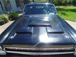Picture of Classic '66 Mercury Cyclone located in Minnesota Offered by Braaten's Auto Center - F74A
