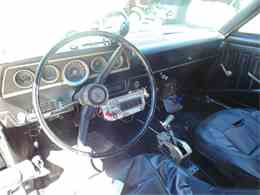 Picture of 1966 Mercury Cyclone located in Rochester Minnesota Offered by Braaten's Auto Center - F74A
