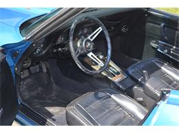 Picture of 1974 Chevrolet Corvette located in Ancaster Ontario - $21,500.00 Offered by a Private Seller - F75E