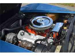 Picture of '74 Corvette - F75E