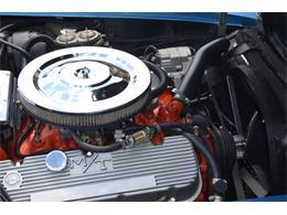 Picture of '74 Chevrolet Corvette - F75E