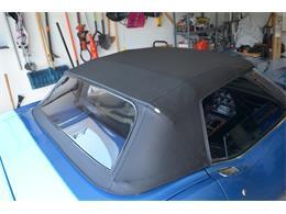 Picture of 1974 Corvette located in Ancaster Ontario - $21,500.00 - F75E