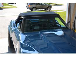 Picture of '74 Corvette Offered by a Private Seller - F75E