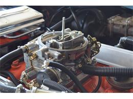 Picture of '74 Chevrolet Corvette located in Ontario - F75E