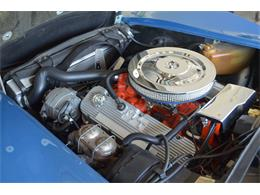 Picture of 1974 Corvette located in Ancaster Ontario - $21,500.00 Offered by a Private Seller - F75E