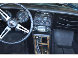 Picture of '74 Chevrolet Corvette located in Ancaster Ontario - $21,500.00 Offered by a Private Seller - F75E