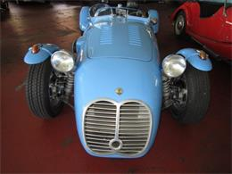 Picture of '56 A6GCS/53 Spyder - F79Z
