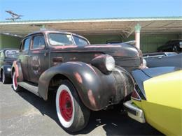 Picture of '39 Silver Streak - F0UD