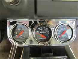 Picture of '65 Fairlane 500 - F7GB