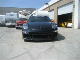 Picture of 2008 Porsche 911 GT3 - F7RH
