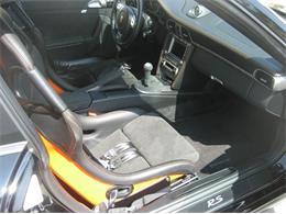 Picture of '08 Porsche 911 GT3 located in Brea California Auction Vehicle - F7RH